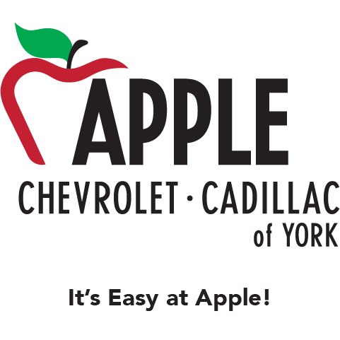 Apple Chevrolet Cadillac image 16