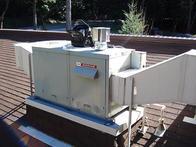 Bogner Sheet Metal Heating & Air Conditioning image 6