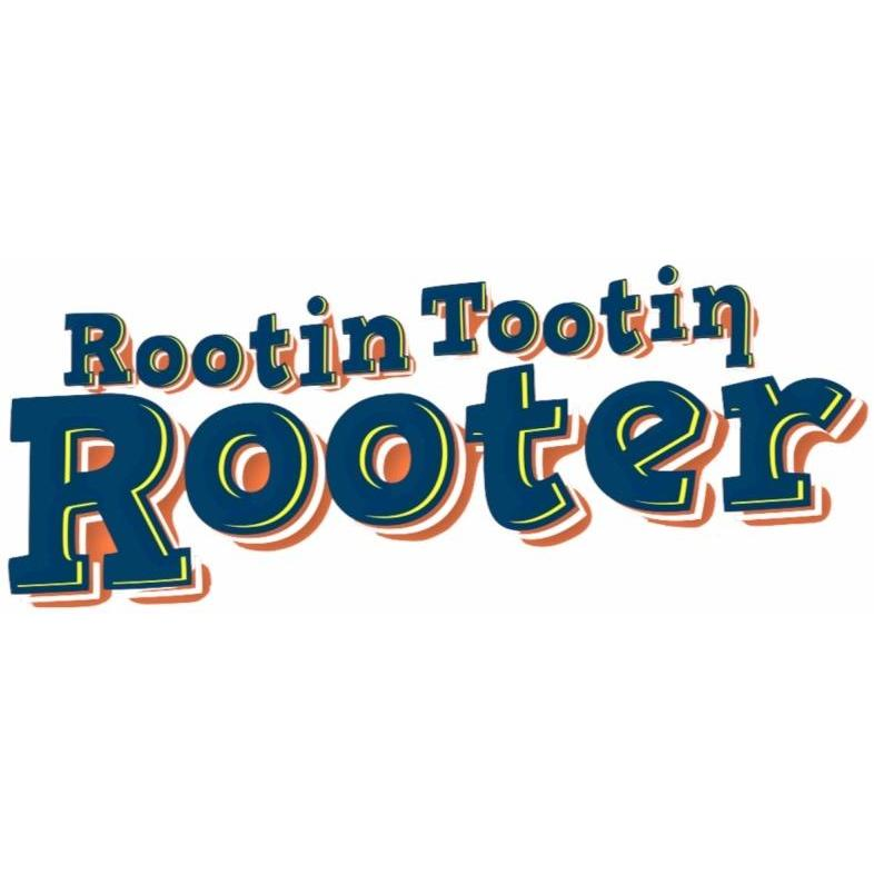 Rootin Tootin Rooter