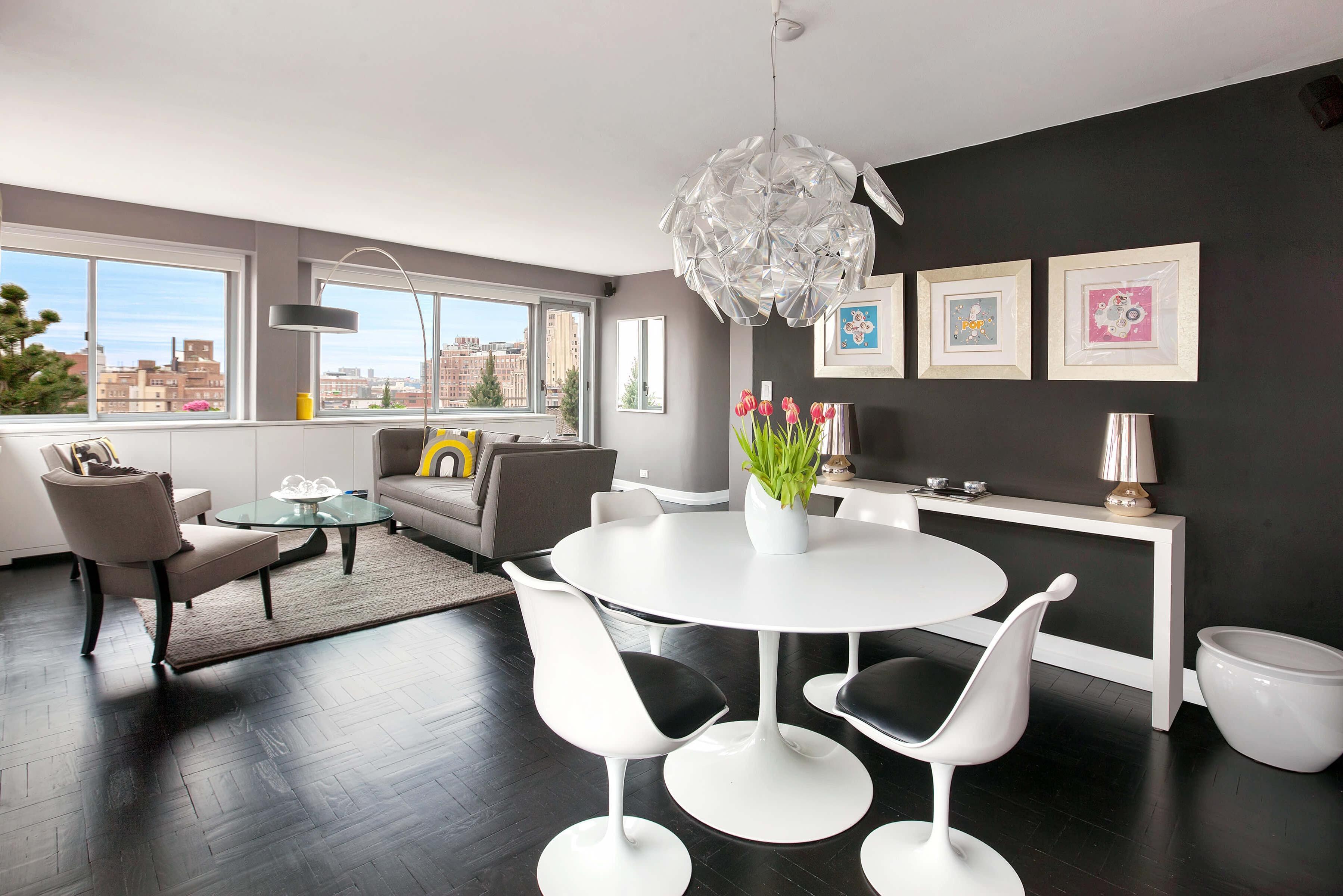 Meier Real Estate At 469 7th Avenue 7th Floor Ny Ny New