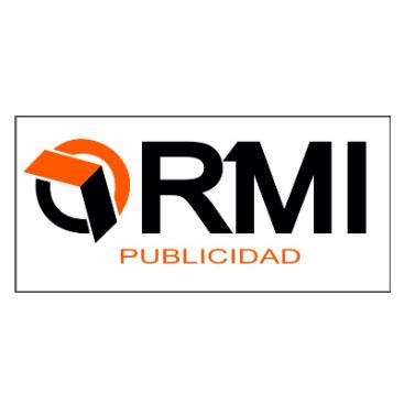 Ormipublicidad E.I.R.L - Diseño, Decoración y Remodelación de Tiendas Comerciales