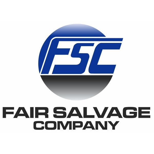 Fair Salvage Company image 5