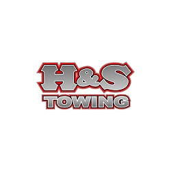 H & S Towing Inc.