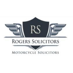 Rogers Solicitors