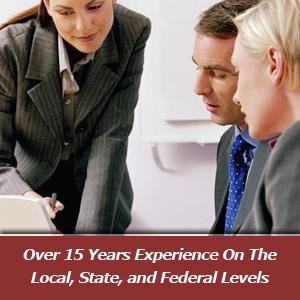 Lemberg Tutoring & Job Search Services image 3