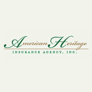 American Heritage Insurance Agency image 1