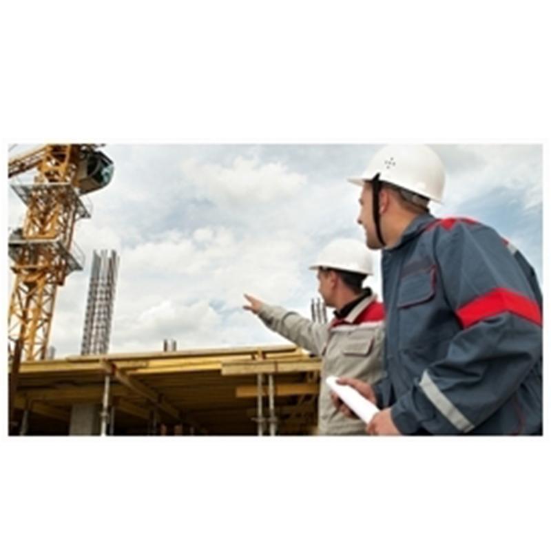 Zoldan Costruzioni - Imprese Edili, San Vito di Cadore - Infobel Italia, (TELEFONO: 0436890 ...
