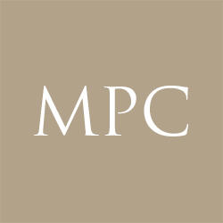 Moffett Paint Contrators Inc.
