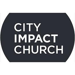 City Impact Church & Centro de Amistad Church