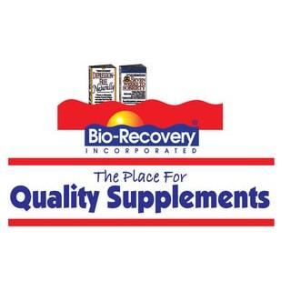 Bio-Recovery Inc