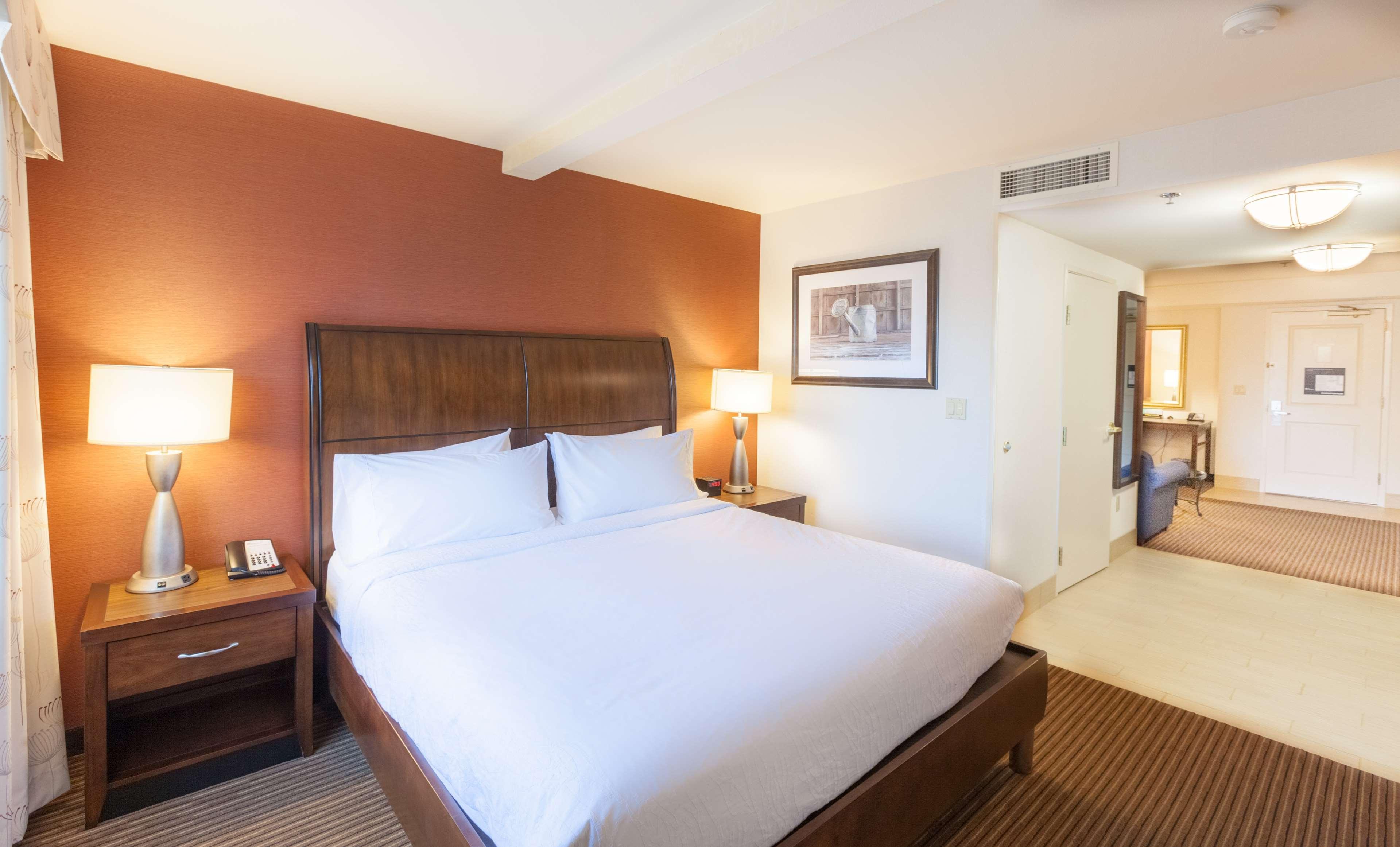 Hilton Garden Inn Palm Springs/Rancho Mirage image 26