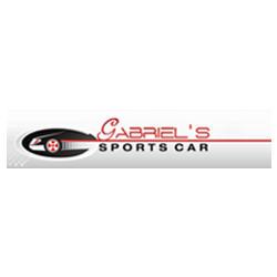 Gabriel Sports Car Inc