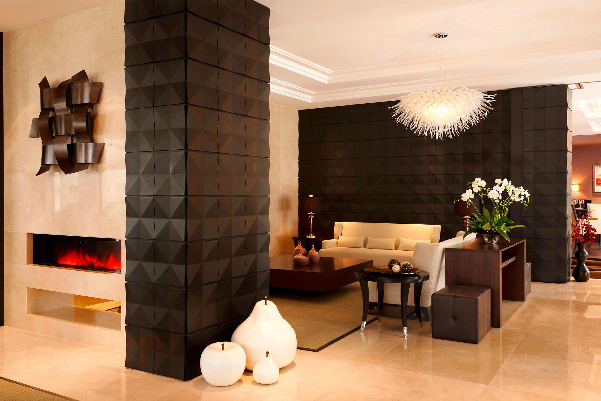 Lugal, a Luxury Collection Hotel, Ankara