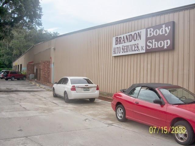 Brandon Auto Services in Valrico, FL, photo #2