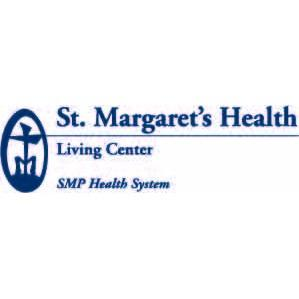 St. Margaret's Living Center