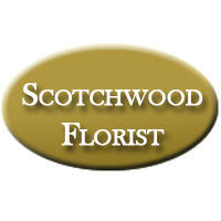 Scotchwood Florist