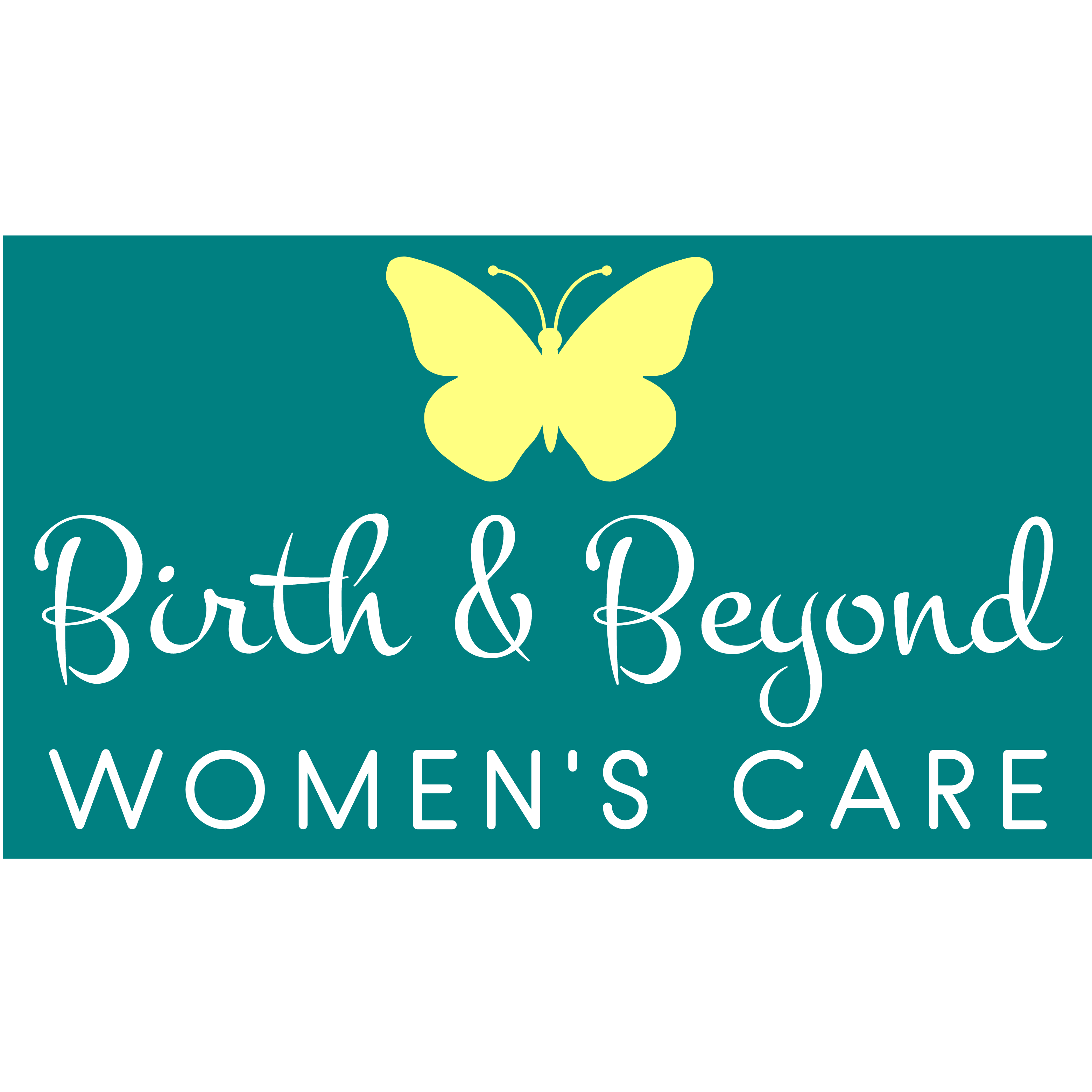 Birth and Beyond Women's Care image 0