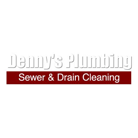 Denny's Plumbing