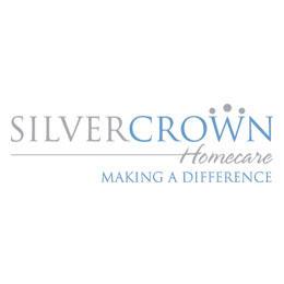 Silver Crown Homecare