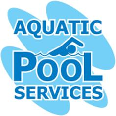 Aquatic Pool Services LLC Londonderry image 4