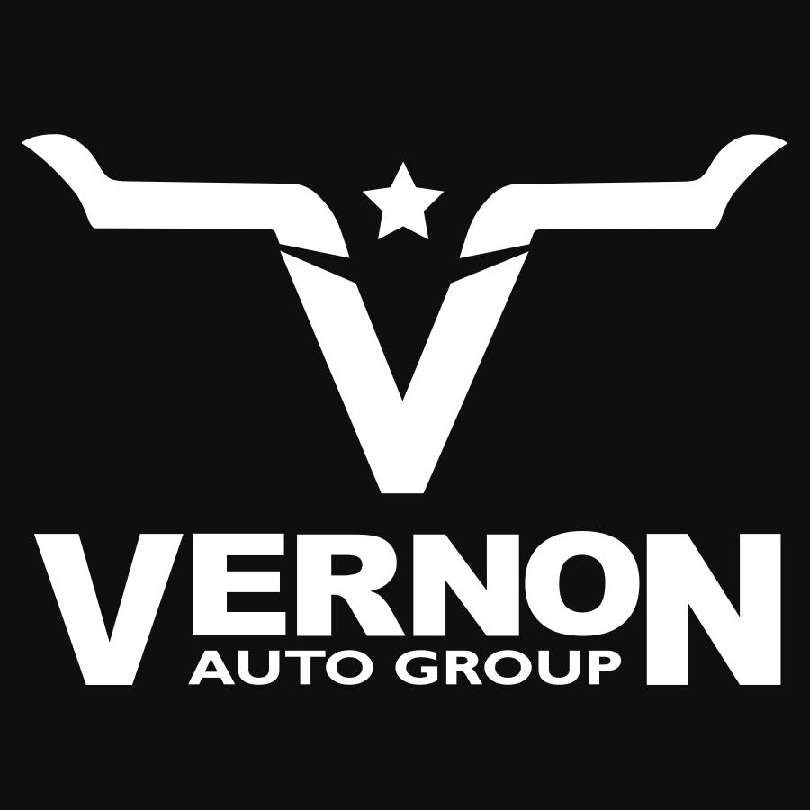 Vernon Auto Group in Vernon, TX, photo #1