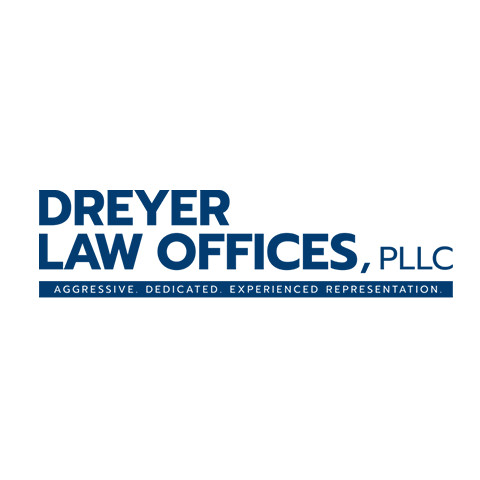 Dreyer Law Offices, PLLC