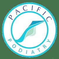 Pacific Podiatry: Valerie Valdivieso-Diaz, DPM