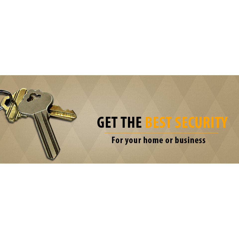 Dial Locksmith Service Inc.