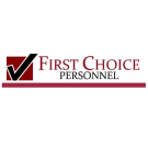 First Choice Personnel image 1