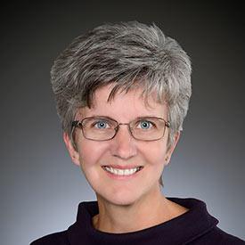 Celeste Wilcox, M.D., Ph.D. image 0