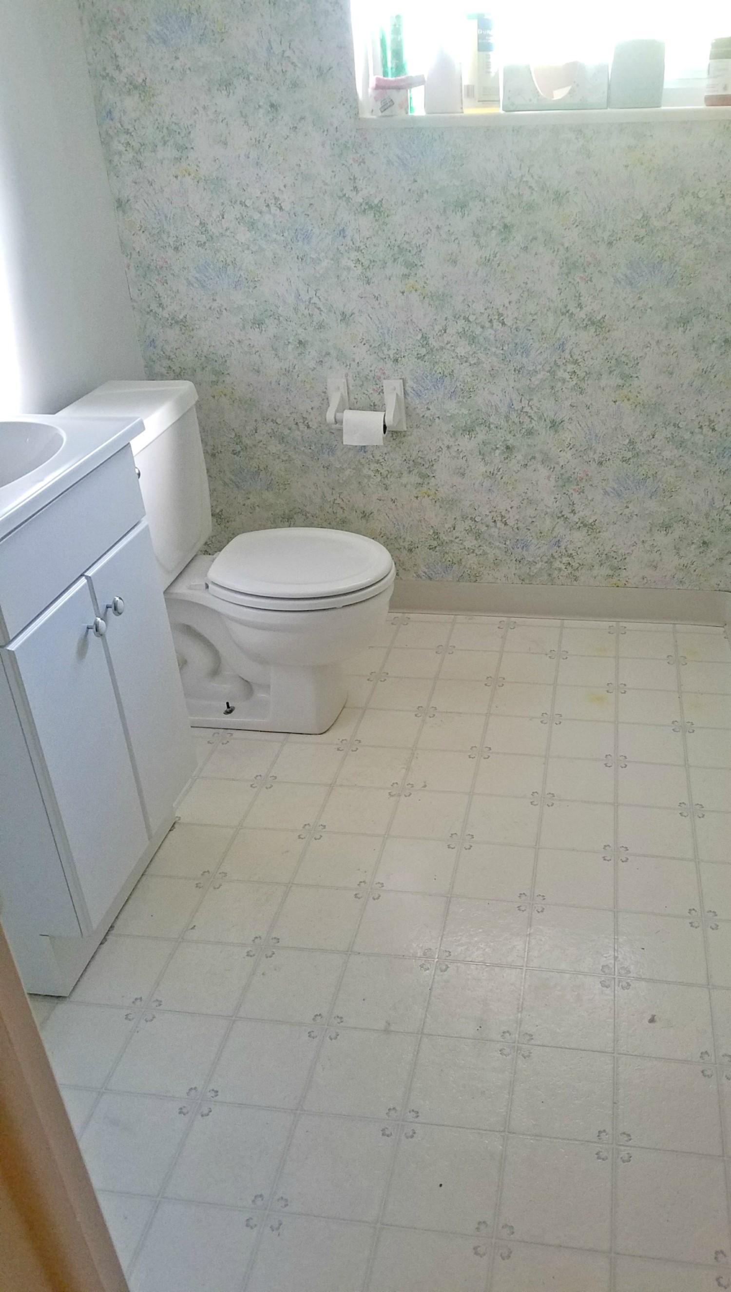Handyman Matters image 29