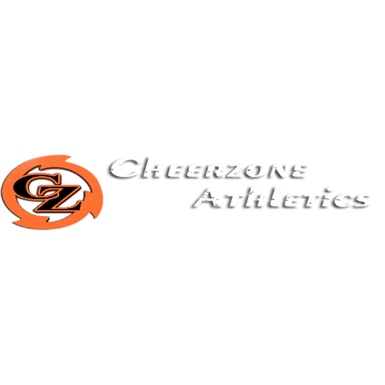 Cheer Zone Athletics - Saucier, MS - Sports Clubs