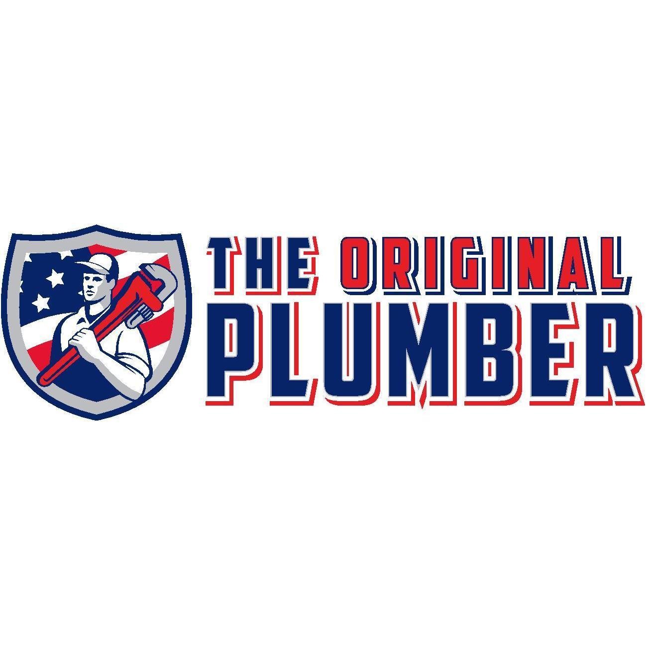 The Original Plumber, Inc