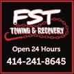 Full Service Towing & Recovery