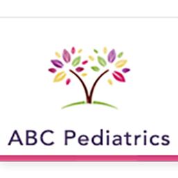 ABC Pediatrics