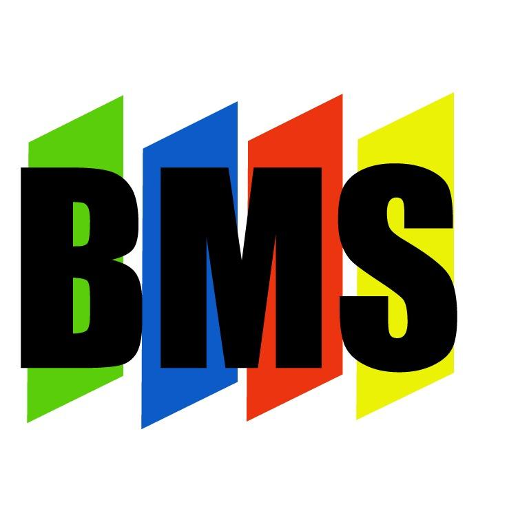 Building Maintenance Solutions Inc Logo
