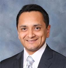 Paul Avina - Ameriprise Financial Services, Inc. image 0