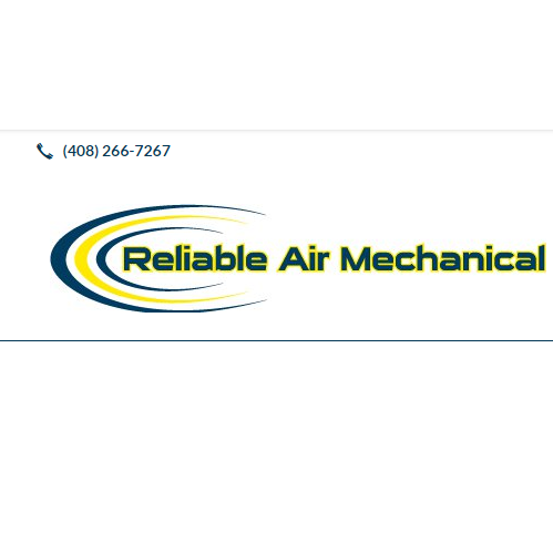 Reliable Air Mechanical