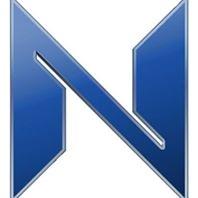 Novotus - Recruitment Process Outsourcing
