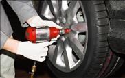 Foy's Tire Service image 0