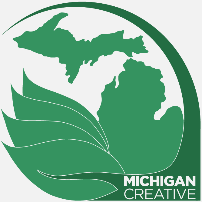 Michigan Creative