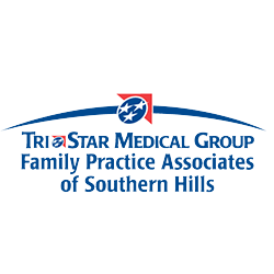 Family Practice Associates of Southern Hills