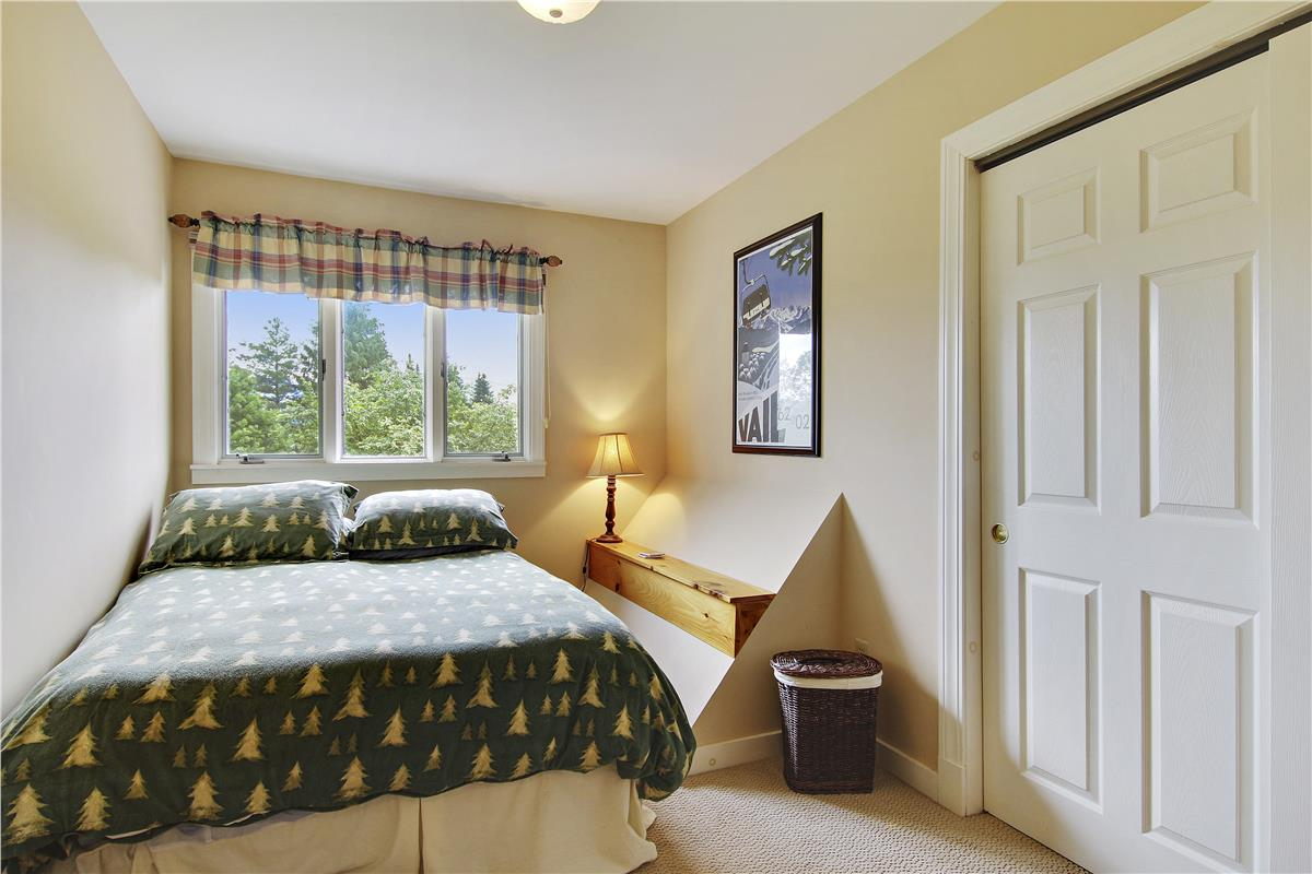 Stowe Country Homes image 29