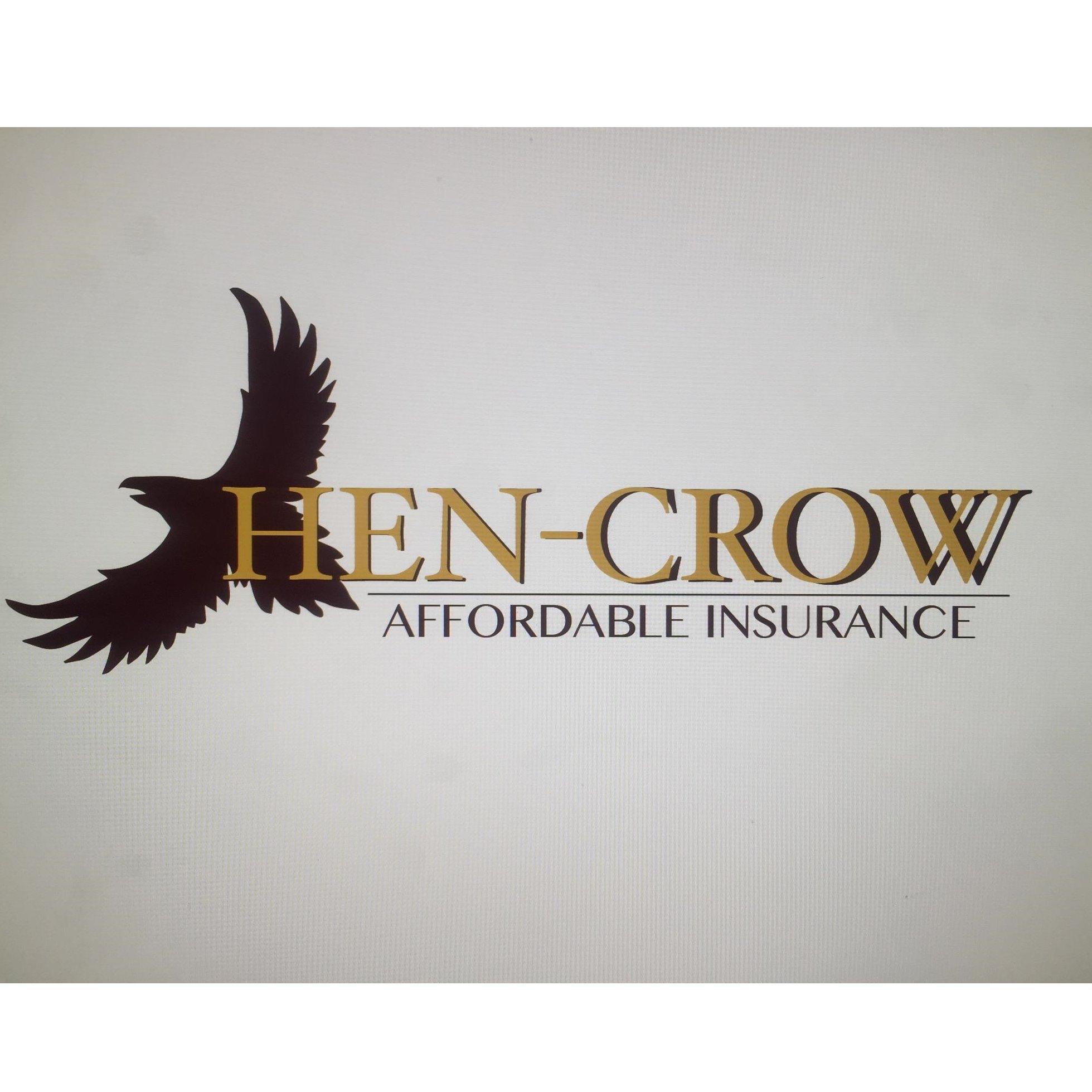 Hen-Crow Insurance