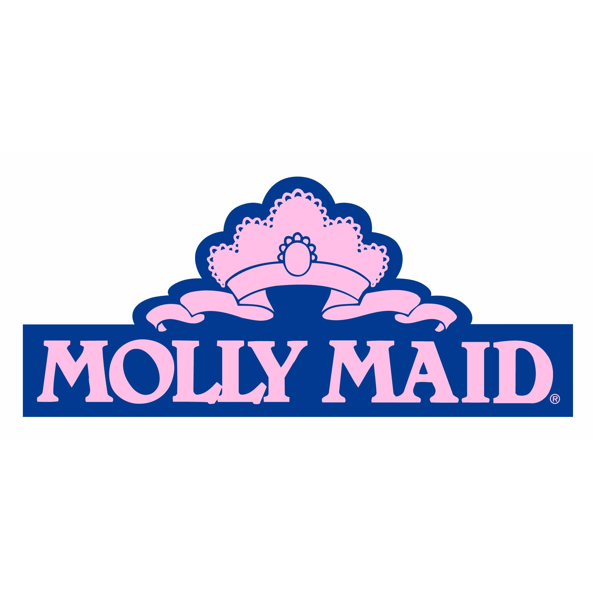 Molly Maid of Central & NE Houston - Houston, TX - House Cleaning Services