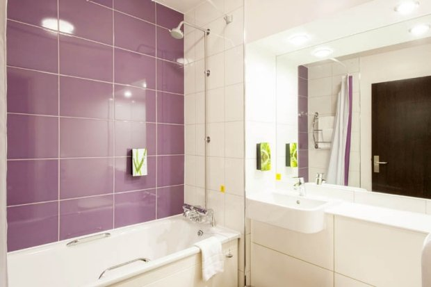 Premier Inn London Hackney