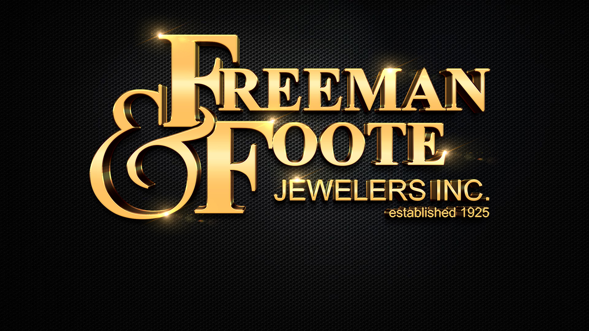 Freeman & Foote Jewelers Inc. in Utica, NY, photo #10