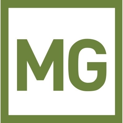 image of Meadowgreen Group