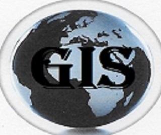 Gumshoe Investigative Services image 0