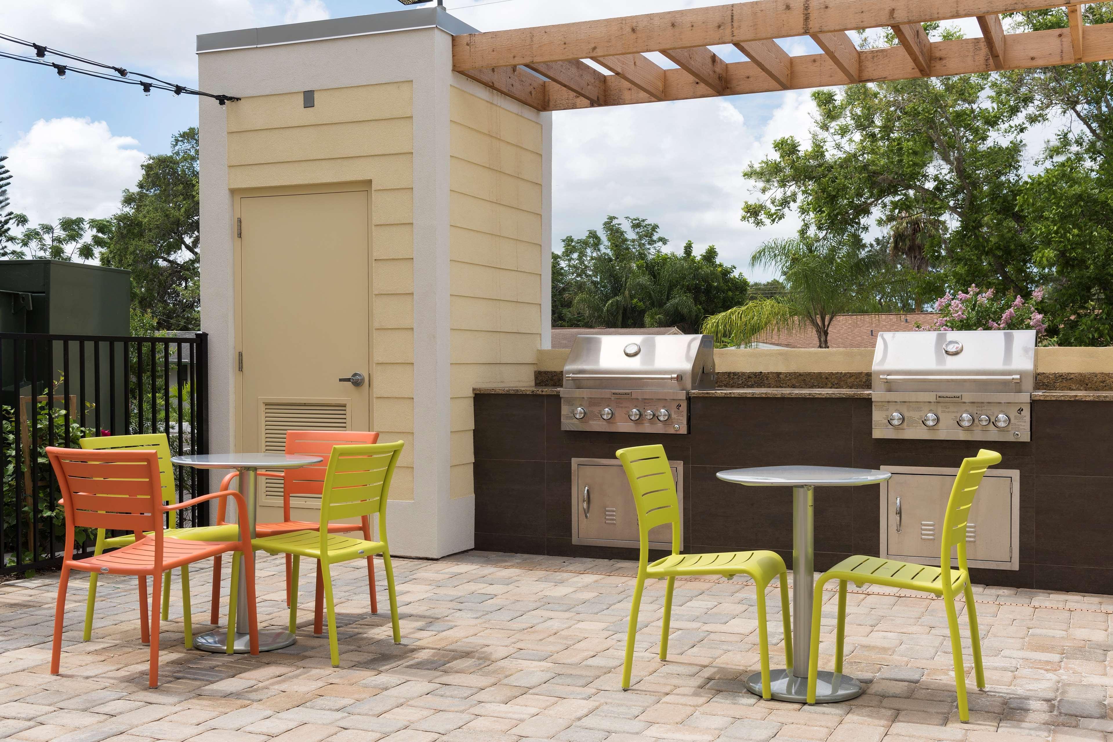 Home2 Suites by Hilton Nokomis Sarasota Casey Key image 3